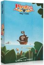 pirates_livre1-box