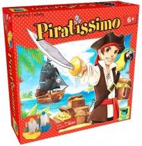 Piratissimo