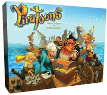 Piratoons_box2