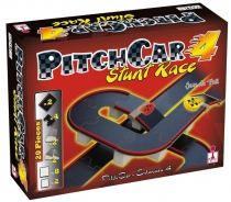 PitchCar - Ext 4 - Stunt Race
