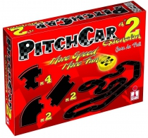 PitchCar Extension 2