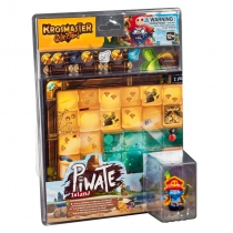 Krosmaster-arena-pack-decor-2-extension-piwate-s3-blister