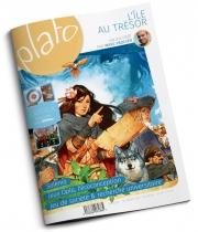 Plato 112