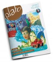 Plato 113
