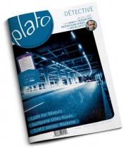 Plato 116
