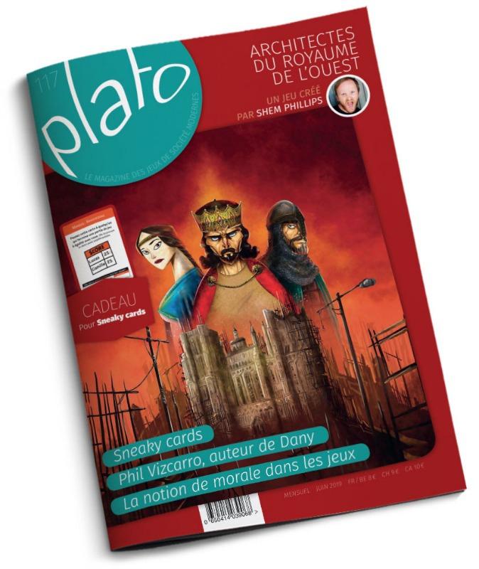 Plato 117