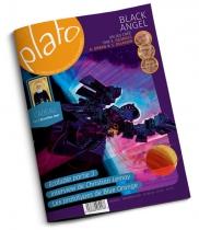 Plato 121