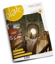 Plato 122