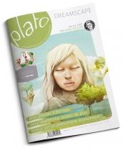 Plato 123