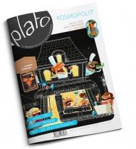 Plato 125