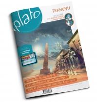 Plato 133