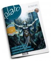 Plato 135