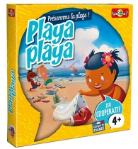 PlayaPlaya-3D-pack_seul-FR