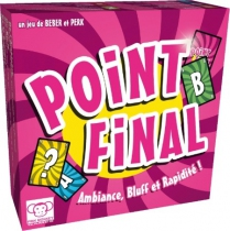 Point Final