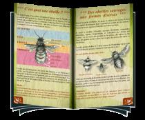 pollen_livret_ouvert