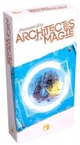 Pr. Evil : Architectes de la Magie