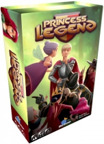 Princess Legend