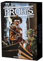 Prohis-box
