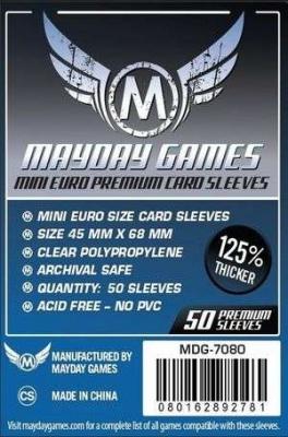MDG7080