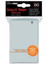 Protège-Cartes Ultra Pro 65 x 100  7 Wonders