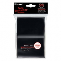 Ultra Pro Sleeves 82691