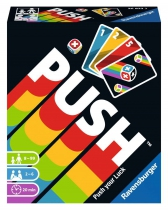 Push (Your Luck)