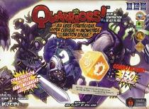 Quarriors_front