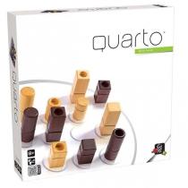 Quarto_box-2015