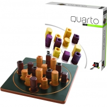 quarto-mini_box-game_white_hd-2014