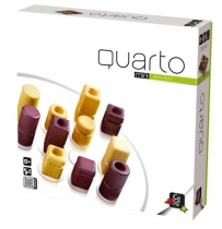 quarto-mini_box-right_web