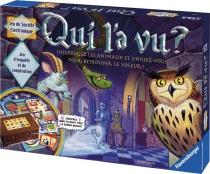 qui_la_vu_box