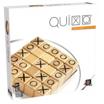Quixo Classic
