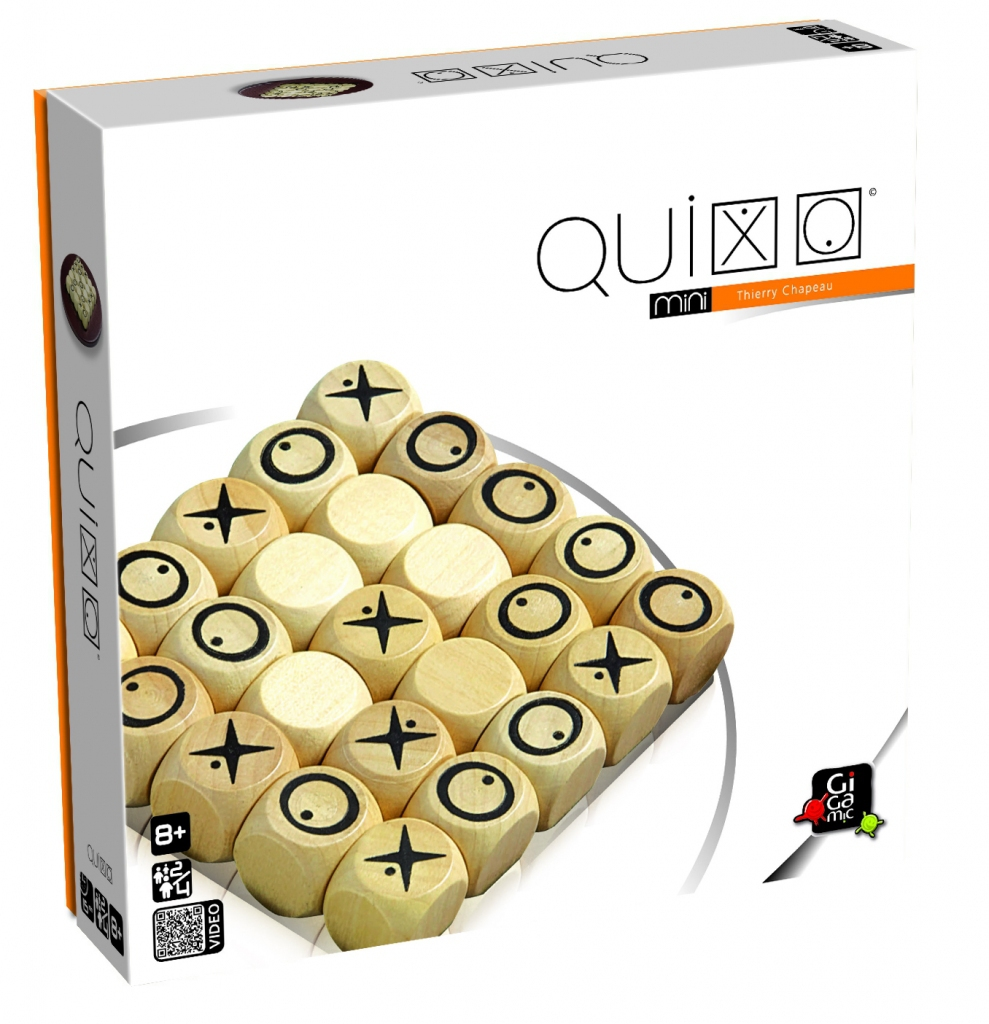 quixo-mini-white_box-left_