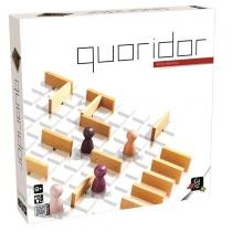 QUORIDOR-CLASSIC-WHITE-BOX