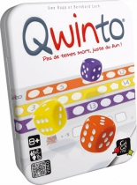 Qwinto