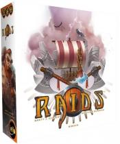 Raids