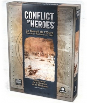 Conflict-heroes-reveil-ours-generateur_box