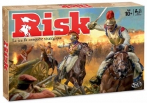 Risk Nouvelle Edition