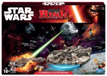 risk_star_wars_box