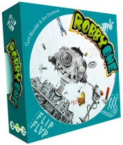 Robby One