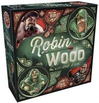 Robin Wood