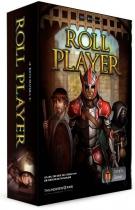 Roll Player VF