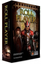 Roll Player VF