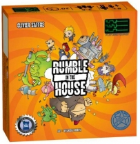 Rumble_box
