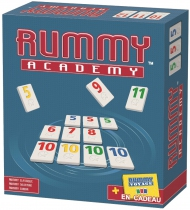 photo_rummy__academy_box_2015