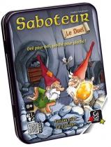 Saboteur-Duel-box