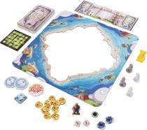 Santorini : La Toison d\'Or