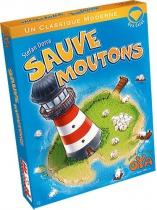 Sauve-Moutons-box