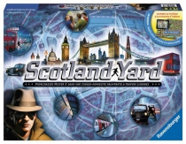 Scotland-yard-box-vf