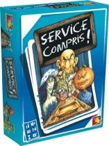 Service Compris